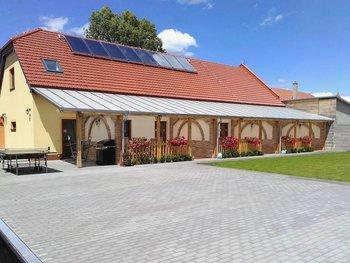 Apartmn Ema Doln Dunajovice, Doln Dunajovice ceny