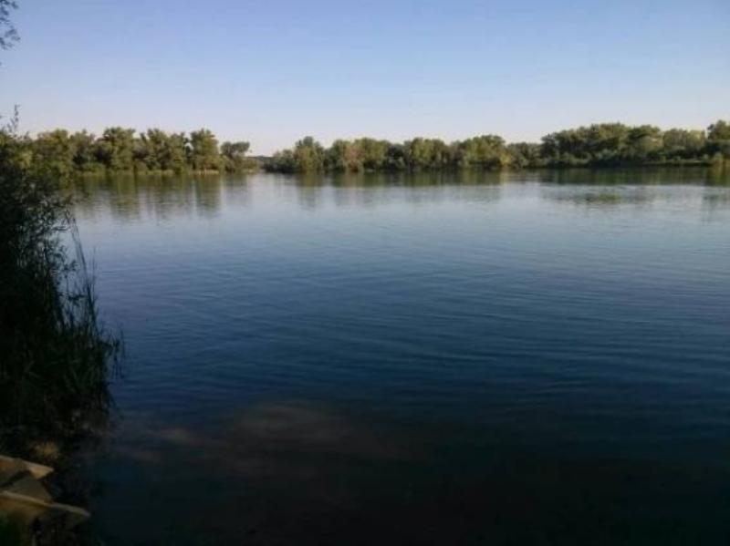 Obec Moravsk Nov Ves Nae jmna Aktuln databze