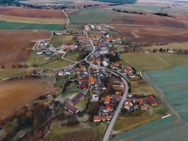 Brigdy - Voln msta v lokalit Malice (i s platy) | alahlia.info
