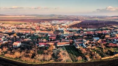 15. ervence 2019 Obec Brumovice