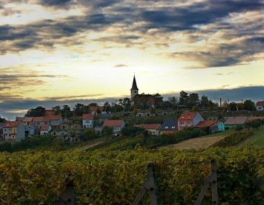 Historie - Oficiln strnka obce Vrbice - Obec Vrbice